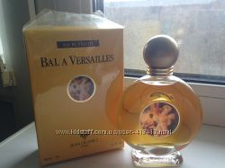 Оригинал Bal a Versailles Jean Desprez
