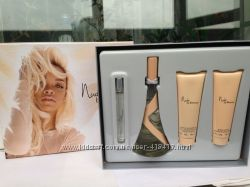 Оригинальная парфюмерия от Rihanna