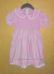 Платье сарафан юбка шорты мастерка детские