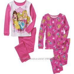 Пижамы для девочек. Распродажа