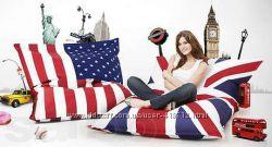 Покупки в США . Заказы с зарубежных сайтов