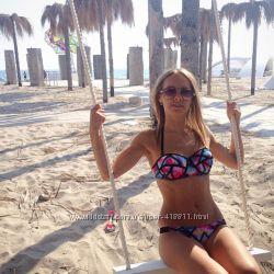 Шикарный купальник Victoria Secret