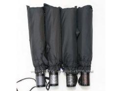 Мужской качественный зонт Lantana, МАХ