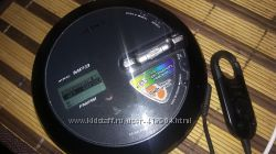 ������ MP3 ����� Sony D-NF431 �����