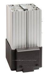 HGL 046 400 ВТ - нагреватель с вентилятором