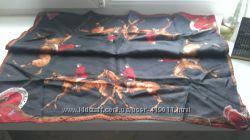 платок платки