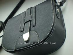 сумка сумки сумочки новые