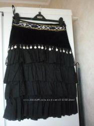 Женская юбка Motivi, размер 34