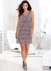 Соблазнительный шик истинной леди Красивое трикотажное платье