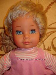 Кукла Gotz 50 см