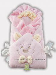 Одежда для новорожденных ТМ Маленьке сонечко.