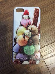 Распродажа. Суперские чехлы для Iphone 5, 5S