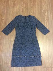 Супер платье, Турция, разм L. Идеальное состояние.