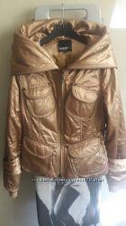 Куртка Basic edition 46 размер