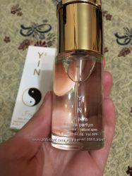 Новая парфюм. вода YIN, Франция