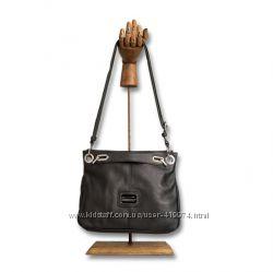 Черная сумка Mexx