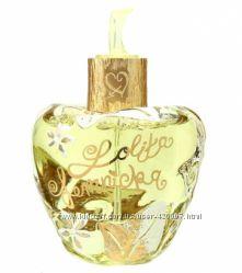 Эксклюзив Lolita Lempicka Forbidden Flower аромат райского сада  Франция