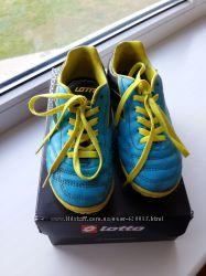 Сороконожки футбольные кроссовки