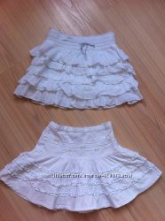 Красивенные фирменные юбки