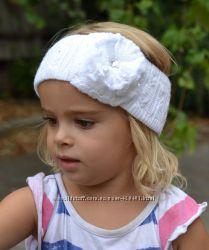 Качественные и недорогие шапочки