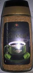 Кофе растворимое, кава розчинна Green Bellarom 200 гр опт