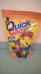 Какао Quick Cao 500 гр, опт