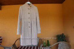 Стильное пальто SISLEY