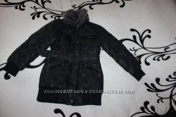 Демисезонная куртка Palomino 134р