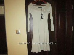 Новое платье Rinascimento для праздника.