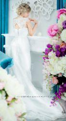 Свадебное платье Angelo Medici
