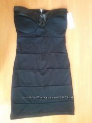 Платье женское Topshop Англия новое с бирками S-M, UK 8-10