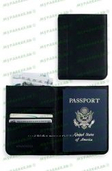 Обложки для паспорта, кошелек, CROSS