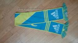 Спортивная шарф adidas