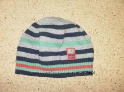 Хлопковая шапочка MOTHERCARE