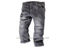 джинсы на мальчика р 92,