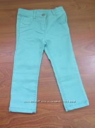 брюки на девочку р 92