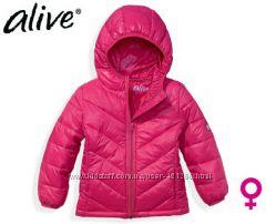 куртка на девочку р 146 и 158