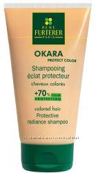 Rene Furterer Okara Protective Radiance Shampoo CPF70 - Защитный шампунь Ок