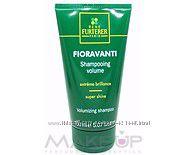 Rene Furterer Fioravanti Volumizing Shampoo