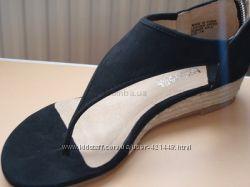 Michael Kors sandals wedge босоножки Оригинал