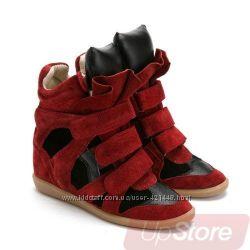 Isabel Marant Sneaker оригинал