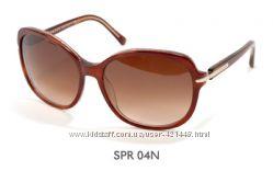 Prada SPR04N BF4-6S1 Sunglass