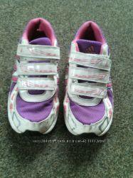 Кроссовочки ADIDAS для девочки
