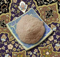 Уникальная марокканская мыльная глина Рассул Гассуль. Марокко. В наличии