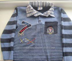 Продам свитерок в идеальном состоянии