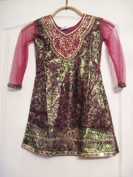 Продается костюм из  Шри Ланка
