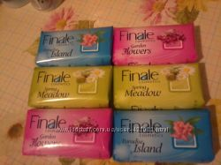 Мило Finale cosmetics