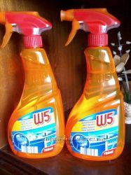 Миючий засіб W5 для кухні