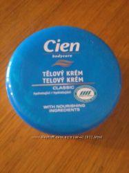 Крем для тіла Cien, 200мл