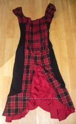 Платье - сарафан Mara Margo